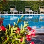 Hotel Garda - TonelliHotels photo 40/41