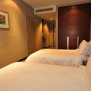 吉隆玻明星飯店
