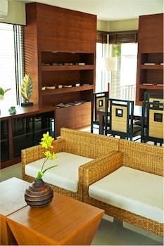 Pilanta Spa Resort - Property Amenity  - #0
