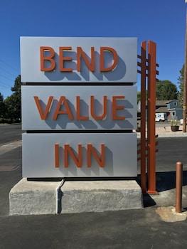 Bend Value Inn