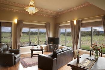 Barossa Shiraz Estate