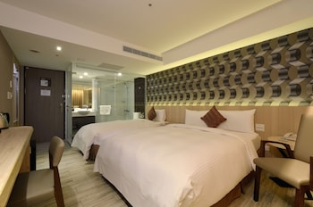 Photo for Regal Executive Suites in Taipei