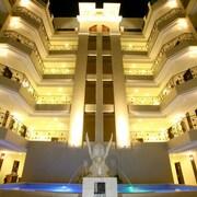 LK 旅居飯店