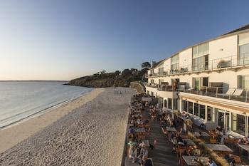 tarifs reservation hotels Les Sables Blancs