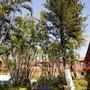Hotel Los Andes photo 4/34