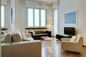 Milan Apartment Rental (427787) photo