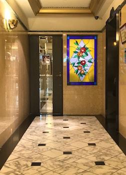 Photo for Hotel Shinsaibashi Lions Rock in Osaka