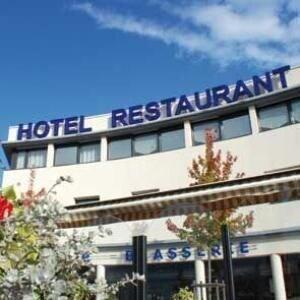 Hotel de Loire
