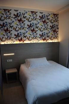Hotel San Marco - Guestroom  - #0