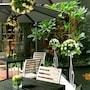 Royal Tulip Luxury Hotels Carat - Guangzhou photo 22/22