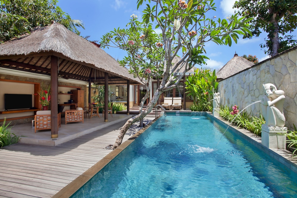 Amarterra Villas Bali Nusa Dua Mgallery Collection Bali 1 0 5 1 Price Address Reviews