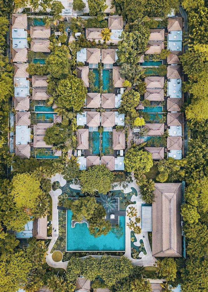 Amarterra Villas Bali Nusa Dua Mgallery Collection Bali Price Address Reviews