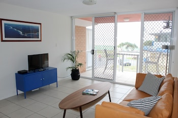 Ocean Plaza Resort (Australia 351468 undefined) photo