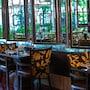 Renaissance Shanghai Putuo Hotel photo 2/41