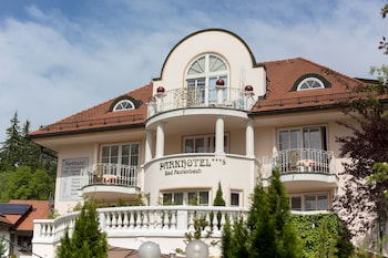 Photo for Parkhotel Bad Faulenbach in Fuessen