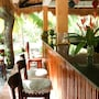 Le Belhamy Beach Resort & Spa, Hoi An photo 35/41