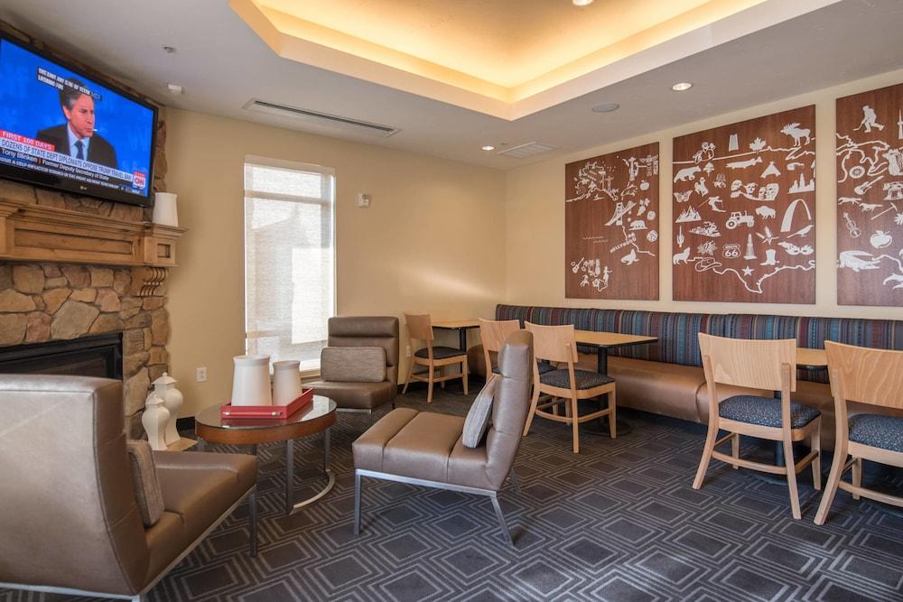 TownePlace Suites by Marriott Orem