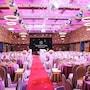 Sheraton Taoyuan Hotel photo 31/41