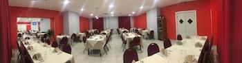 Hotel Ristorante La Mimosa