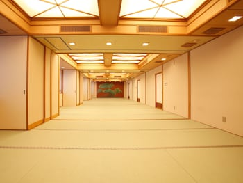 Gion Shinmonso - Ballroom  - #0