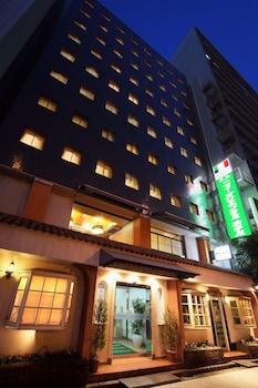 新東方飯店