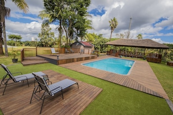 Photo for Mashutti Country Lodge in Tzaneen