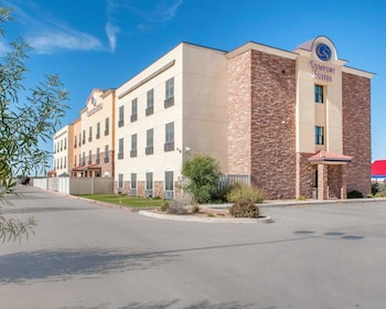 Photo for Comfort Suites in Roswell, New Mexico