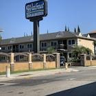 Walnut Inn & Suites West Covina