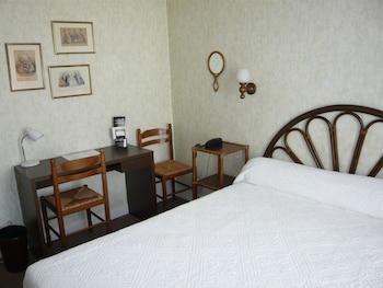 Citotel Aero Hotel