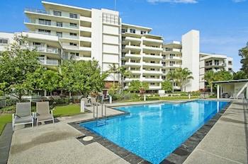 Horton Apartments