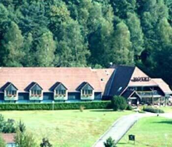 tarifs reservation hotels Relais des Châteaux Forts