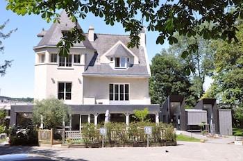 tarifs reservation hotels Citotel Le Clos Du Pontic