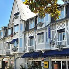 Citotel Normandy Hotel