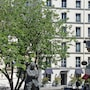 Hotel Bastille Spéria photo 5/33