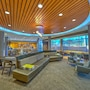 SpringHill Suites by Marriott Macon photo 8/17
