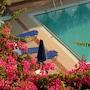 Apollon Hotel Apartments photo 36/41