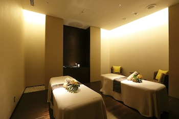 The Westin Sendai - Treatment Room  - #0