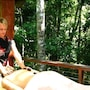 The Canopy Rainforest Treehouses and Wildlife Sanctuary photo 9/11