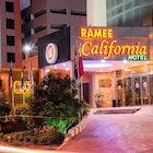 Ramee California Juffair
