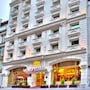 Tilia Hotel photo 20/41