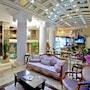 Tilia Hotel photo 32/41