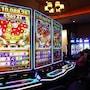 Thunder Valley Casino Resort photo 8/31