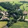 Chateau De Champlong photo 24/41