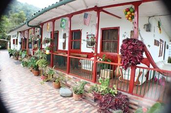 Photo for Ecohotel La Juanita in Manizales