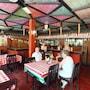Bakung Sari Resort and Spa photo 30/39