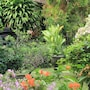 Bakung Sari Resort and Spa photo 6/39
