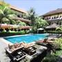 Bakung Sari Resort and Spa