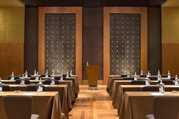 Tambo del Inka, a Luxury Collection Resort & Spa - Ballroom  - #0
