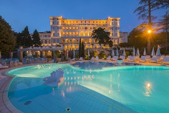 Photo for Hotel Kvarner Palace in Crikvenica