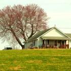 Wolf Creek Farm